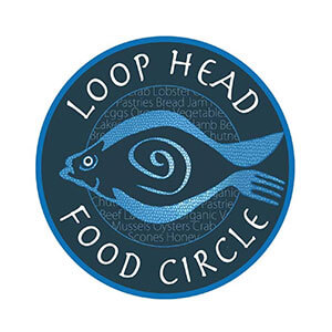 Loop Head Food Circle