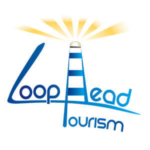 Loop Head Tourism